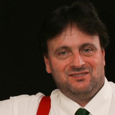 Gianluigi Leoni